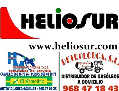 HELIOSUR-vert